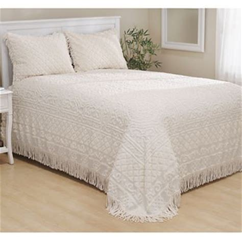 jcpenney coverlets savannah bedspread jcpenney dream home pinterest