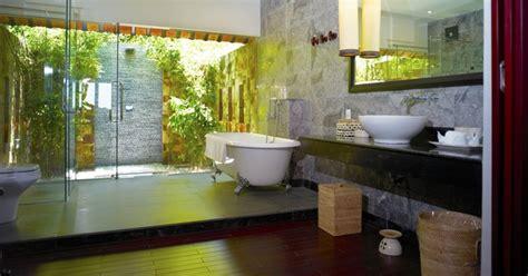 best 25 indoor outdoor bathroom ideas on pinterest indoor outdoor bathroom classy best 25 indoor outdoor