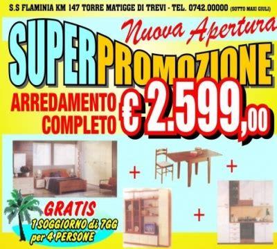 arredamento in offerta casa immobiliare accessori arredamento in offerta