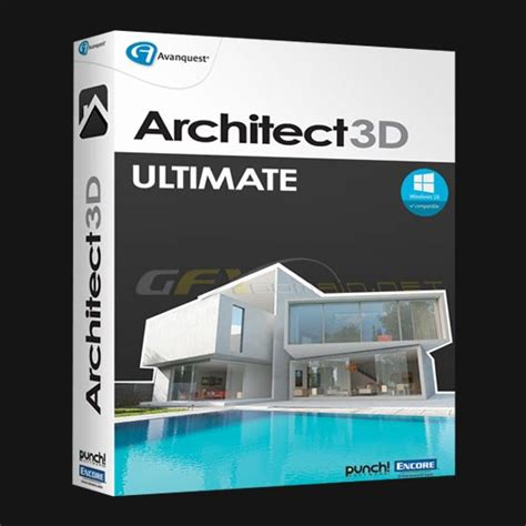 home design software with crack latest architect 3d ultimate 2011 keygen 2016 free