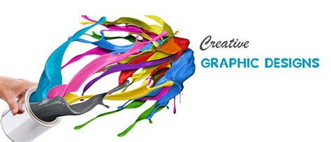 Graphic Desiging Training in Lahore Pakistan   Student