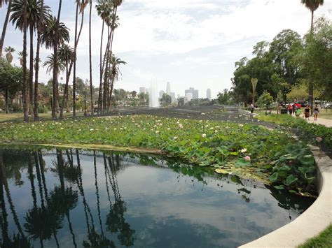 parks in echo park 10