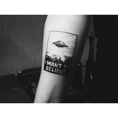 tattoo x best 20 ufo ideas on