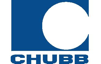chubb j e brown associates