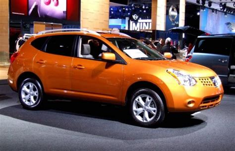 orange nissan truck new used cars in south west england south west car dealers