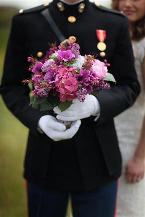 Wedding Bouquet Keeper by Bouquet Flower Wedding Bouquets 903981 Weddbook