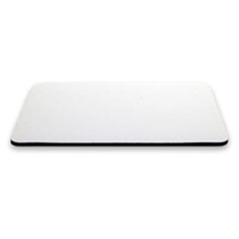 Mouse Pad Standard mouse pad 3mm standard size qty 160
