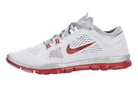 nike free 5 0 tr fit 4 1764 archive nike s free 5 0 tr fit 4 team