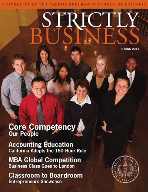 Https Issuu Utahmba Docs Time Mba Brochure 2 E 17034525 30450876 by Strictly Business 2011 By Myrna Vick Issuu