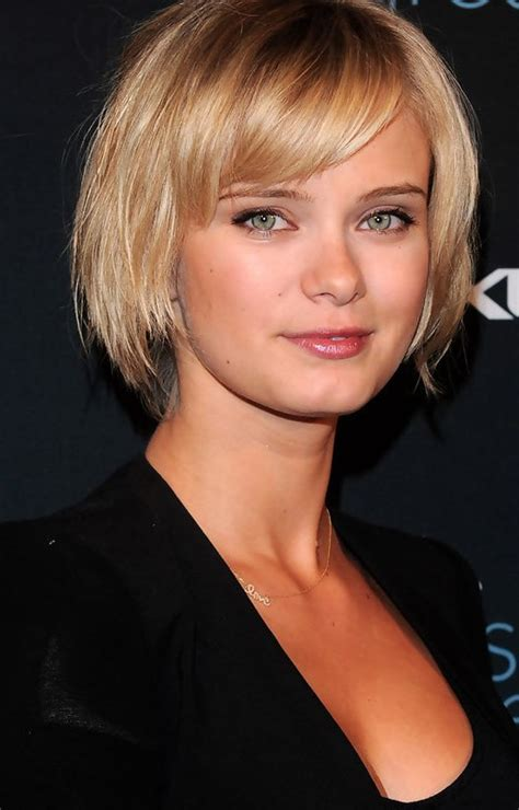 haircuts with bangs for fine hair medium hairstyles for thin hair beautiful hairstyles
