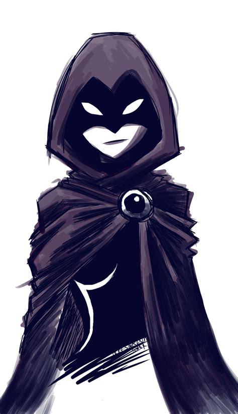 pin by raven vorona on linux pinterest raven by izzy simpson teen titans pinterest ravens
