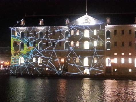 bibliotheek scheepvaartmuseum amsterdam illuminade scheepvaartmuseum dee tjes