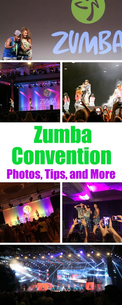 Mba Convention 2015 by Convention The Chic