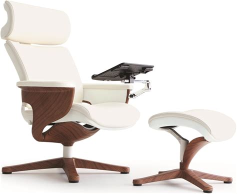 reclining office chair with monitor reclining office chair with monitor reclining office