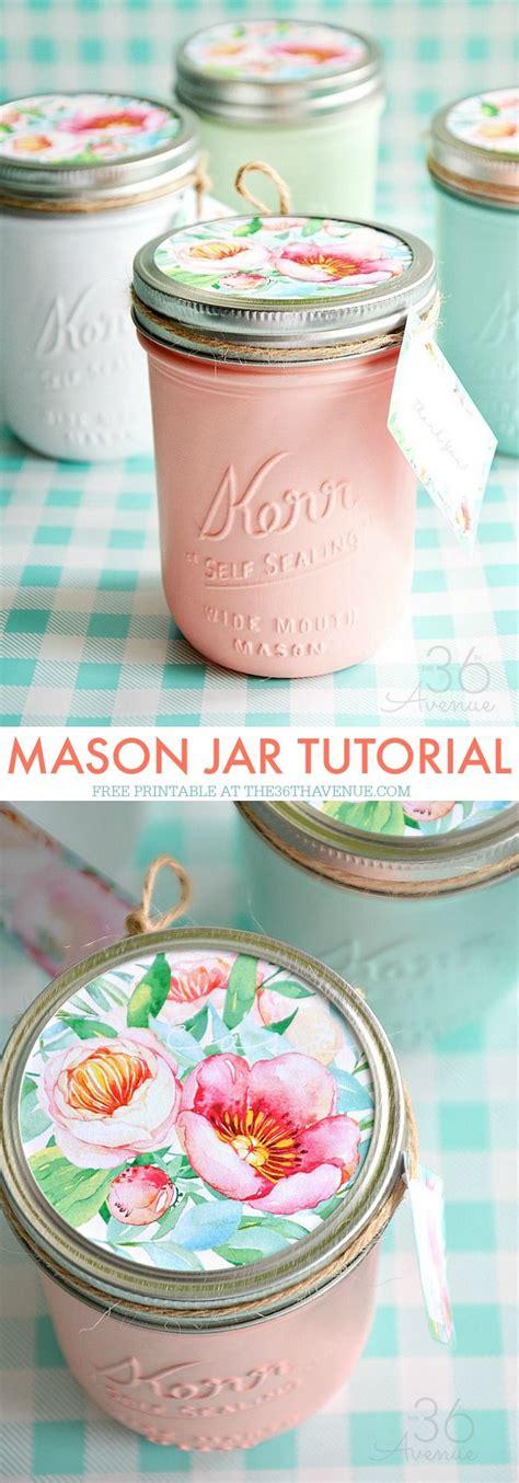Best Images About  Ee  Mason Ee    Ee  Jar Ee   Crafts On Pinterest