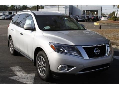 2013 nissan pathfinder sv data, info and specs | gtcarlot.com