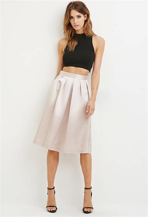 F21 Pleat Blouse 17 best images about fashion f21 on