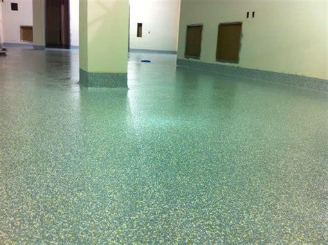 Floor Solutions LLC   Woodinville, Washington   ProView