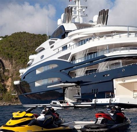 yacht boat size 224 best images about yachts and boats of size on