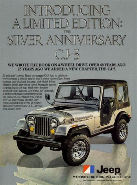 jeep wrangler ads 680 best vintage jeep cj5 and willys images on pinterest