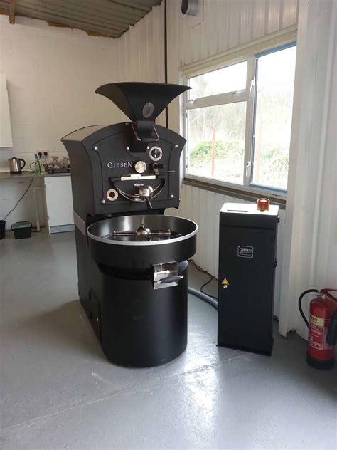 tostadora de cafe artesanal c 243 mo convertirse en un tostador artesanal aspectos b 225 sicos