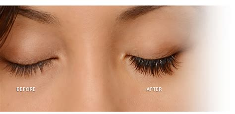 much does eyelash extensions cost indian remy hair