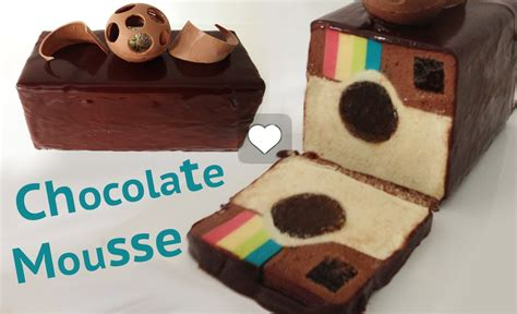 instagram kuchen instagram dessert chocolate mousse recipe cake how to cook