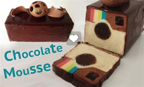 instagram design cake instagram dessert chocolate mousse recipe cake how to cook