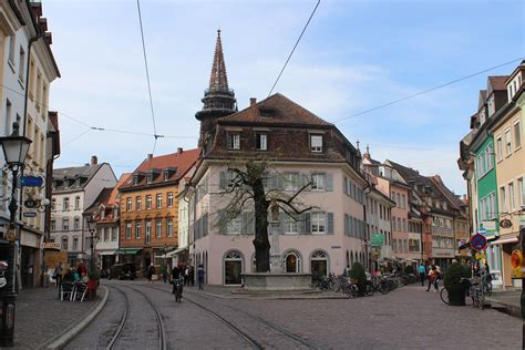 freiburg w the sunniest town in germany freiburg the world at my