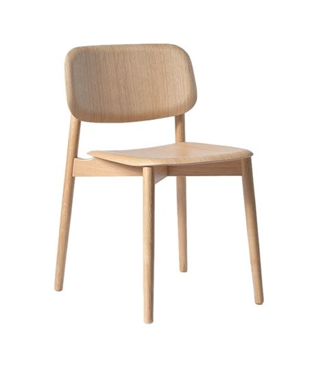 Hay About A Chair by Soft Edge 12 Hay Chair Milia Shop