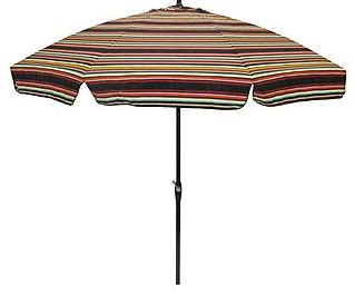 Kmart Patio Umbrellas Kmart Patio Umbrellas Essential Garden Hinton 9ft Umbrella Outdoor Living Redroofinnmelvindale