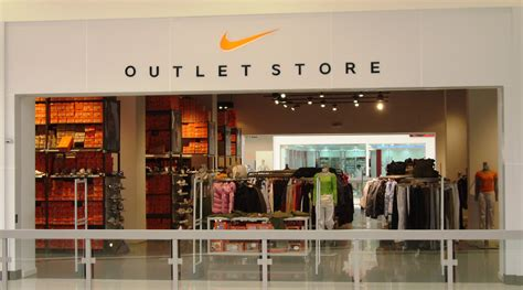 supplies outlet nike shoes outlet in dubai navis
