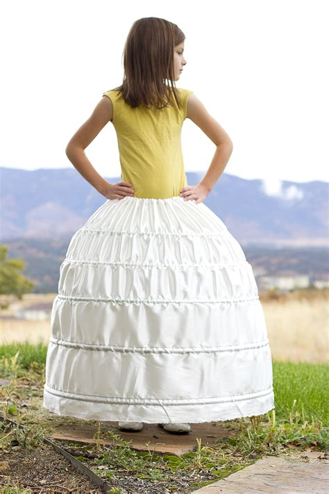 How To Make A Wedding Dress Out Of Toilet Paper - sewing tips make it and it