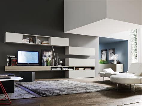 arreda soggiorno arreda soggiorno arredare soggiorno o quadrato