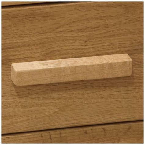 arden solid oak hallway furniture shoe storage cabinet cupboard rack ebay arden solid oak hallway furniture shoe storage cabinet cupboard rack ebay