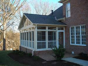 3 season porch designs 25 best ideas about 3 season room on pinterest 3 season