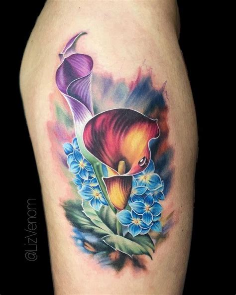 watercolor tattoo edmonton the 25 best edmonton ideas on