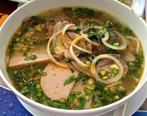 noodles du chef picture of la d asie geneva