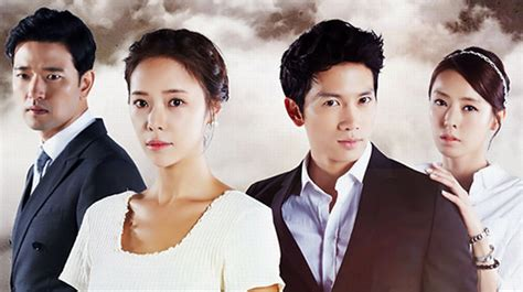 Drama Korea Secret secret 비밀 episodes free korea tv