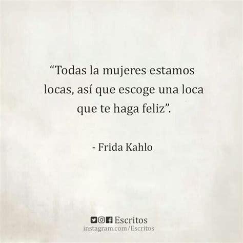 God Quotes In Spanish Tumblr