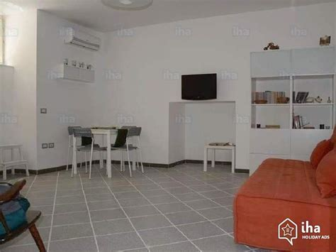 naples lettings naples rentals iha by owner