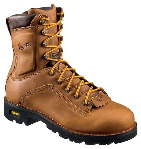 bass pro shop mens boots bass pro shop mens boots 28 images 800 gram thinsulate