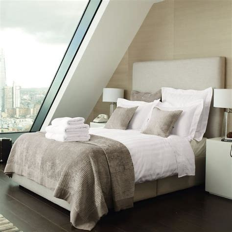 hotel style headboards pinterest the world s catalog of ideas