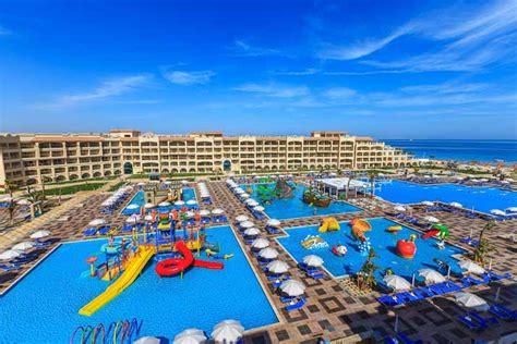 cheap holidays to albatros white beach resort hurghada
