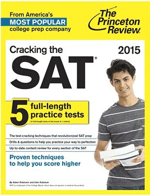 mcat prep 2018 2019 test prep practice test questions for the college admission test books princeton review mcat review 2017 2018 2019 ford price