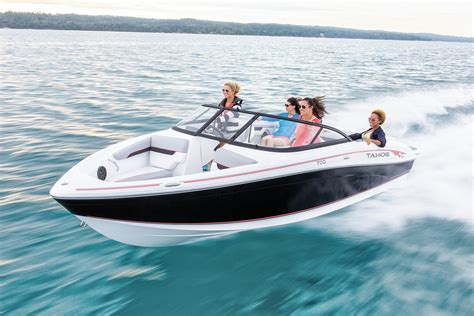 sea hunt boats good or bad dual consoles boats