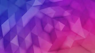 purple geometric wallpaper wallpapersafari