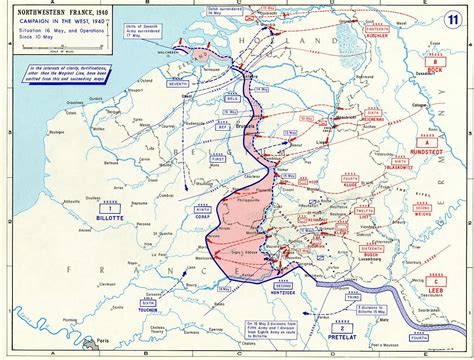map netherlands during ww2 map map noting german advances in and the low
