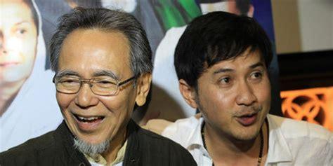 film indonesia berantem film sang kiai ikranegara sering berantem dengan agus