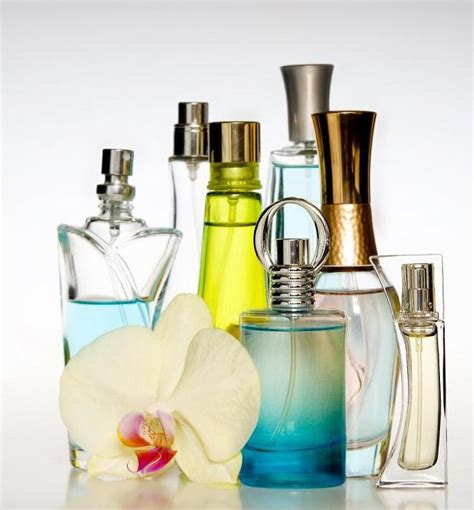 Parfum Axe Untuk Wanita apakah jenis parfum yang cocok digunakan untuk remaja laki